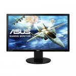 ASUS VG248QZ LED 24FHD/1920X1080/HDMI/DVI-D