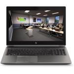 HP INC. 6TW21ET#ABZ HP ZB15G6 I7-9750H 15 16GB/512 WIN10P T10004GB