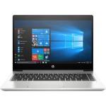 HP INC. 7DD91EA#ABZ HP NB 445 G6 RYZE5 3500U 14 FHD 8GB 256GB WIN10P