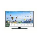 LG ELECTRONI 43UT661H0ZA.AEU 43 DIRECT LED IPS 3840X2160 16 9 400NIT 6MS HDR 10