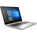 HP INC. 9TX56EA#ABZ HP NB 455 G6 RYZE5 3500U 15.6 FHD 16G 512GB WIN10P