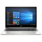 HP INC. 7DD85EA#ABZ HP NB 455 G6 RYZE5 3500U 15.6 FHD 8GB 256GB WIN10P