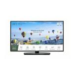 LG ELECTRONI 49UT661H0ZA.AEU 49 DIRECT LED IPS 3840X2160 16 9 400NIT 8MS HDR 10