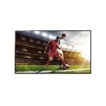 LG ELECTRONI 70UT640S0ZA.AEU 70 DIRECT LED 3840X2160 2X10W DVB-C/T2/S2