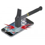 MOBILISCASE 036021 SCREEN PROTEC.. ANTI-SHOCK IK06 - IPHONE 8/7/6/6S