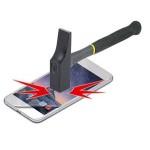 MOBILISCASE 036071 SCREEN PROTEC.. ANTI-SHOCK IK06 - IPHONE X