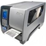 HONEYWELL PM43CA1130041202 PM43C TT 203DPI REW+LTS+HANGER+RTC LONG+FRONT DOOR