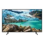 SAMSUNG HG50RU750EBXEN TVHOTEL SERIE HRU750 50 SMART TV,4K UHD DVB-T2CS2