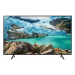SAMSUNG HG55RU750EBXEN TVHOTEL SERIE HRU750 LED 55 SMART TV.4K DVB-T2CS2