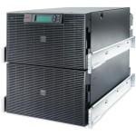 APC SURT20KRMXLI APC SMART-UPS RT 20.000VA RM 230V