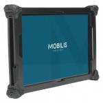 MOBILISCASE 050023 RESIST PACK - CASE GALAXY TABA