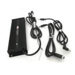 GETAC 592GUK000017 LIND 20-60VDC INPUT ISOLATED DC/DC ADAPTER-FORKLIF
