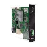 LINDY LINDY38351 SCHEDA HDMI 18G INPUT PER MATRICE MODULARE