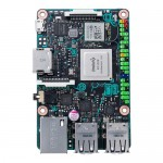 ASUS 90MB0QY1-M0EAY0 TINKER BOARD ASUS BLACK