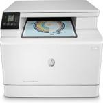 HP INC. T6B70A#B19 HP COLOR LASERJET PRO MFP M180N