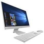 ASUS V241FAK-WA130T I3-8145U/8GB/256SSD/23.8FHD/HDGRAPH/WIN10HOME