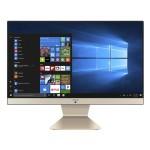ASUS V222FAK-BA002R I5-10210U/8G/256SSD/21.5FHD/HDGRAPH/WIN10PRO