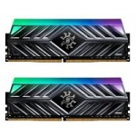 ADATA TECHNOLOGY B.V. AX4U3600316G18A-DT41 32GB XPG SPECTRIX D41 DDR4 3600MHZ RGB (2X16GB)