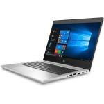 HP INC. 8VT46EA#ABZ 430G7 I5-10210U 13 16GB 512GB W10P64 1YWPICK