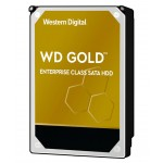 WESTERN DIGITAL WD102KRYZ WD GOLD 10TB SATA 3.5