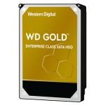 WESTERN DIGITAL WD8004FRYZ WD GOLD 8TB SATA 3.5