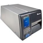 HONEYWELL PM43A11000040202 PRINTER TT,DISPLAY TOUCH,ETHERNET,REW+LTS,203DPI