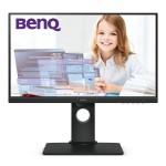 BENQ GW2480T 23.8 W  IPS PANEL 1920X1080 VGA HDMI DP