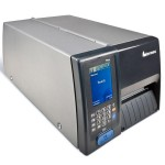 HONEYWELL PM43CA1130040202 PM43CA,TOUCH DISPLAY,ETHERNET,LONG+FRONT,203DPI TT