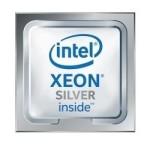 DELL 338-BSVU INTEL XEON SILVER 4208 2.1G. 8C/16T. 9.6GT/S. 11M