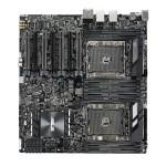ASUS COMPONENTS 90SW0020-M0EAY0 ASUS MB WS C621E SAGE DUAL CPU SOCKET 3647