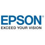 EPSON C11CH86401 WorkForce Enterprise WF-C20600 D4TW