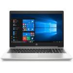 HP INC. 9CC76EA#ABZ 450G7 I5-10210U 15 8GB 512GB WIN10P64 1YWPICK