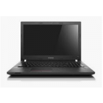 REGLOO 311384509 LENOVO REFURB X260 I5-6300U 8GB 256SSD 12.5 WIN10P