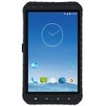 WINMATE INC 98TA07Q00005 M700DQ8-LE - STANDARD + LTE