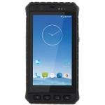 WINMATE INC 98TA05M0001U E500RM8-4EBH - STANDARD + LTE + 2D