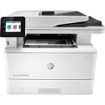 HP INC. W1A30A#B19 HP LASERJET PRO MFP M428FDW