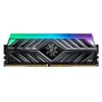 ADATA TECHNOLOGY B.V. AX4U413338G19J-DT41 8GB DDR4 4133MHZ TUNGSTEN GREY 1024X8