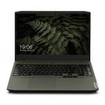 LENOVO 82D4003SIX CREATOR 5 I5-10300H 16GB 512GB 15.6 GTX1650 W10H