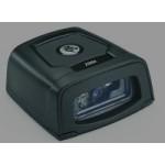 ZEBRA DS457-HDER20004 KT: DS457. EMEA KIT. HD MODEL. RS232