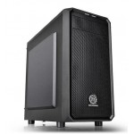 THERMALTAKE CA-1D4-00S1NN-00 CASE VERSA H15 SPCC MICRO ATX MINI TOWER