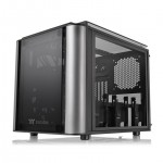 THERMALTAKE CA-1L2-00S1WN-00 CASE LEVEL 20 VT TEMPERED GLASS