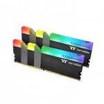 THERMALTAKE R009D408GX2-4000C19A RGB 16GB (2X8GB) DDR4 4000 C19