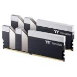 THERMALTAKE R017D408GX2-3200C16A BLACK 16GB (2X8GB) DDR4 3200 C16