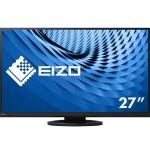 EIZO EV2760-BK 27  ips 2560x1440 16:9 dp usb-c dvi-d hdmi