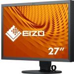 EIZO CS2731 27  ips 2560x1440 16:9 USB-C. DP. HDMI. DVI