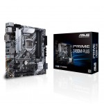 ASUS COMPONENTS 90MB12W0-M0EAY0 ASUS SCHEDA MADRE ATX PRIME Z490M-PLUS