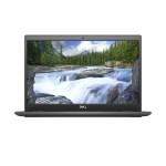 DELL HTKPX LATITUDE 3510/I3/8GB/256SSD/15.6/UHD/W10PRO/1Y