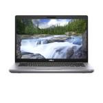 DELL 3TKJ6 LATITUDE 5410/I5/8GB/512SSD/14/UHD 620/W10PRO/1Y