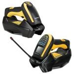 DATALOGIC PBT9501-ARRBK10EU POWERSCAN PBT9501 USB KIT BASE CAVO USB PWR CORD