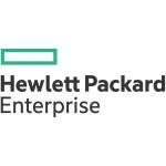 HEWLETT PACKARD ENT R0P89A HPE MSA 5.4TB SAS 15K SFF 6PK HDD BDL
